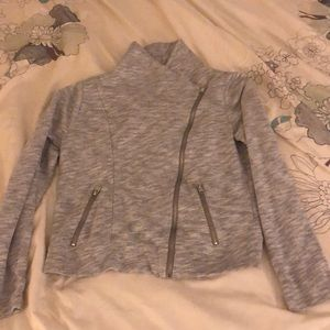 Tops - Hollister sweatshirt
